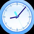 Blue clock.png