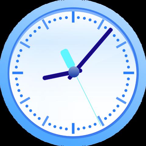 File:Blue clock.png