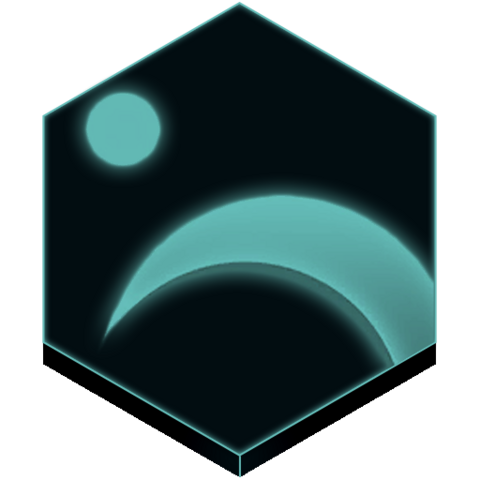 File:Universim button.png