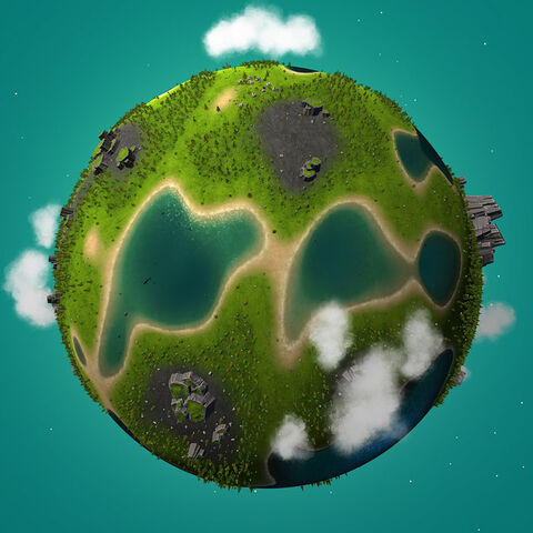 File:Mother planet.jpg