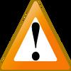 User Warning