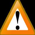 Orange notice.png