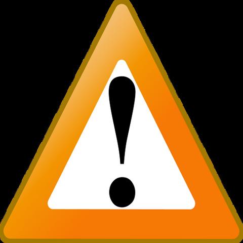 File:Orange notice.png
