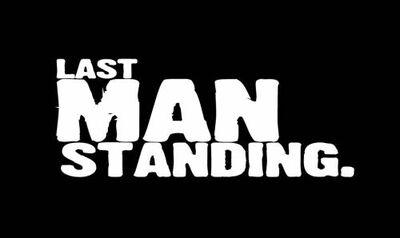 Last-men-standing1