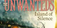 The Unwanteds: Island of Silence
