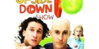 The Upside Down Show, Volume 3