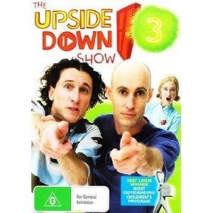 File:DVD3.jpg