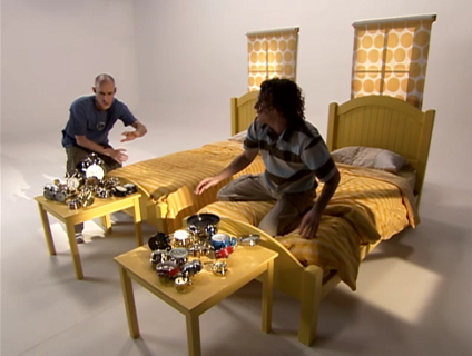 File:Wake Up Room.png
