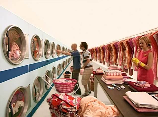 File:Laundry Room.png