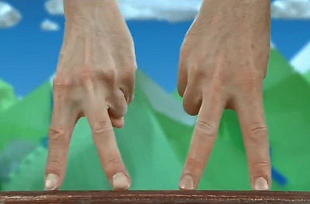 File:Action Fingers.png