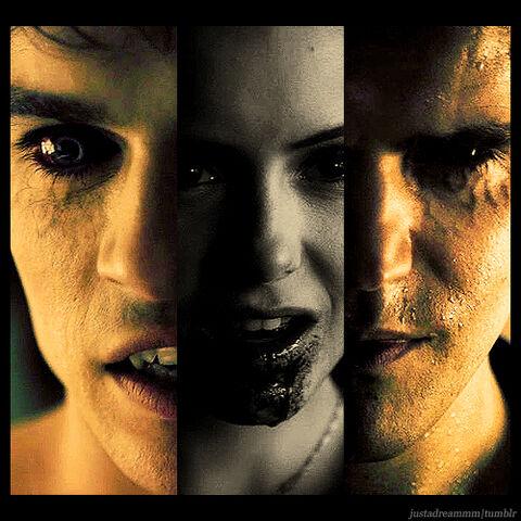 File:Vampire Faces.jpg