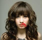 File:Nose bleed.jpg