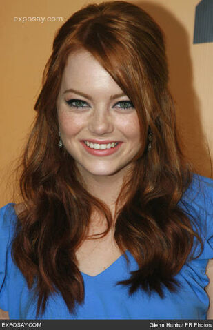 File:Emma-stone-superbad-movie-premiere-arrivals-7pbS2V-1-.jpg