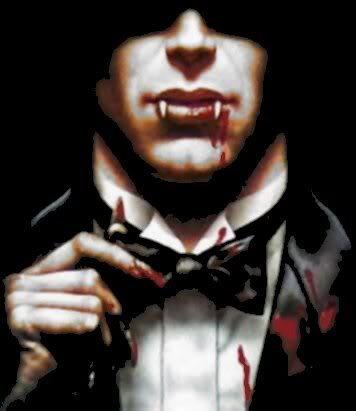 File:Vampiremale11-1-.jpg