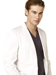 File:221px-Nate Archibald.jpg
