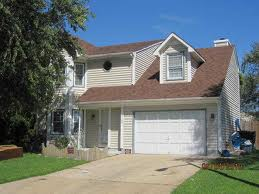 File:Symone house.jpg