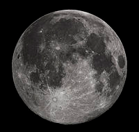 File:Full moon - Wikipedia, the free encyclopediaPicture.png