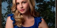 Caroline Forbes (TV show)