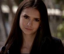 Elena Accepts