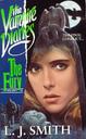 The Fury (Harper Prism)