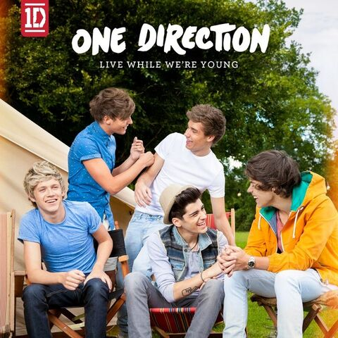 File:Live while we're young.jpg
