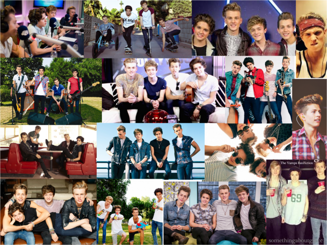 File:TheVampsPhotos.png
