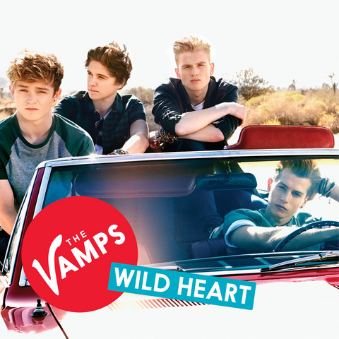 File:The-Vamps-Wild-Heart.png