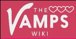 File:TheVampsWikiLogo.png