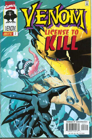 File:License To Kill 2.jpeg