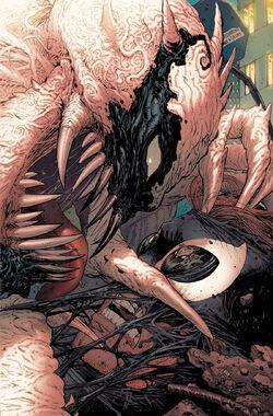 Venom7