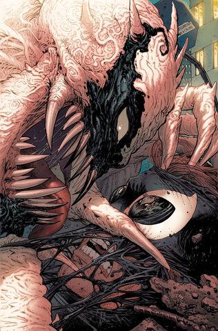 File:Venom7.jpg