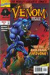 Venom: Finale 1