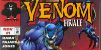 Venom: Finale