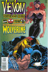 Venom: Tooth and Claw 2