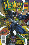 Venom: The Hunted 2