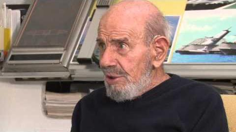 Jacque Fresco-Relation to Academia-Dec.19, 2010 (3 3)