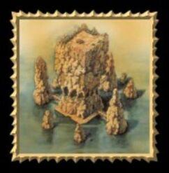 544346-toran lake castle large