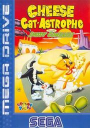 1481606-cheese cat astrophe starring speedy gonzales front eur pal large