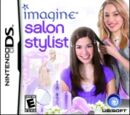 Imagine: Salon Stylist