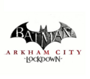 Batman Arkham City:Lockdown