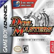 499577-duel masters sempai legends gba.455816 large