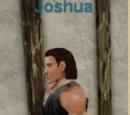 Joshua (Everquest)