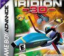 Iridon 3D