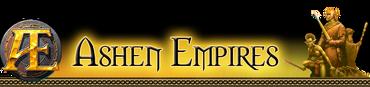 Assen empires