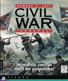 1393032-civil war 1 a large