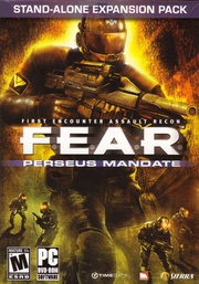 787678-fear perseus mandate cover large