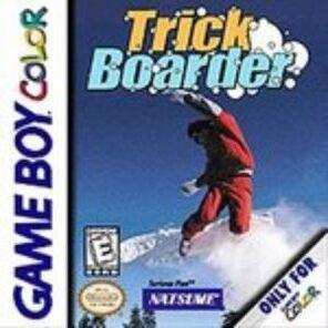2226544-trick boarder large