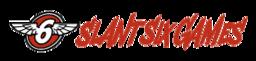 256px-Slant Six Games Logo