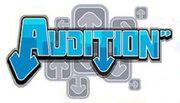 408147-256px auditiononline logo edit large