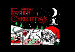 2390213-officalfatherchristmasthe large